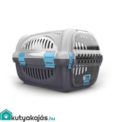 Szállítóbox Rhino Müa Lux Door 51 X 34,5 X 33cm