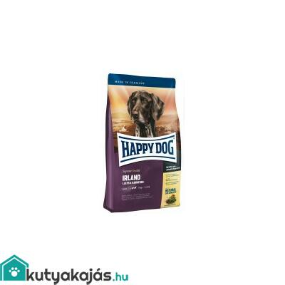 Happy Dog Supreme Irland 12,5 kg kutyatáp