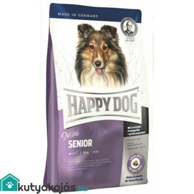 Happy Dog Mini Senior 0,3 kg kutyatáp
