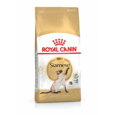 Royal Canin SIAMESE ADULT 10 kg