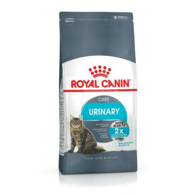 Royal Canin URINARY CARE 0,4 kg