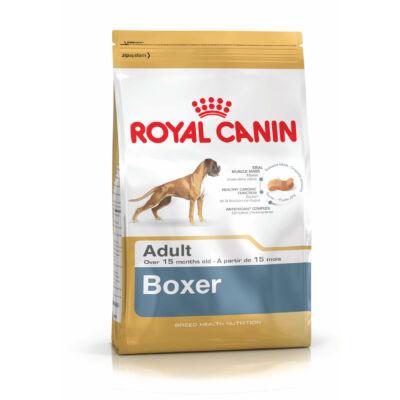 Royal Canin BOXER ADULT 12 kg kutyatáp