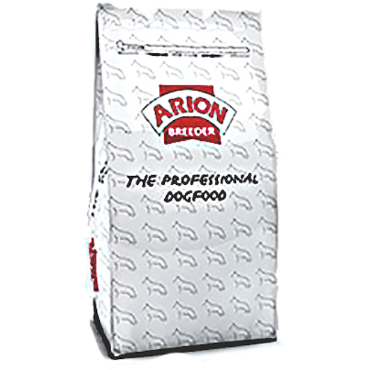 Arion Premium Breeder Starter 20kg