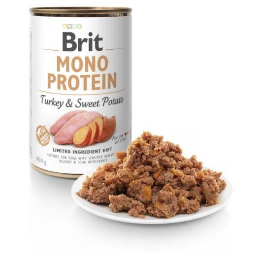 brit_mono_turkey_sweetpotato