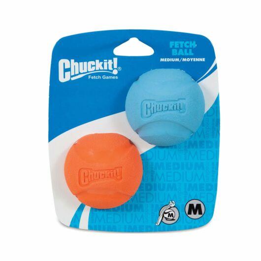 Játék Chuckit Fetch Ball Medium