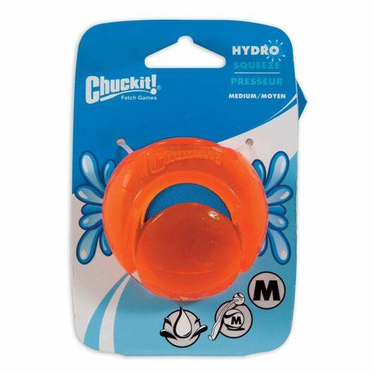 Játék Chuckit Hidrosqueeze Ball Medium