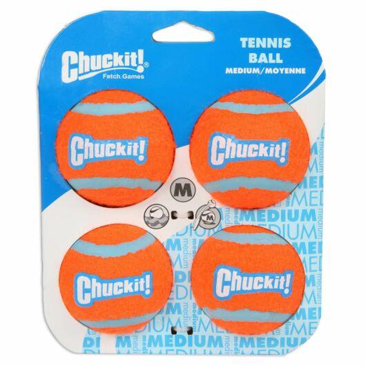 Játék Chuckit Tennis Ball Medium