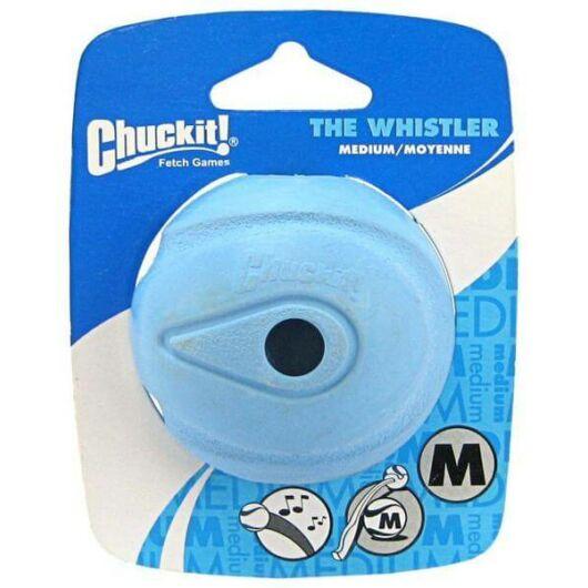 Játék Chuckit The Whistler Medium