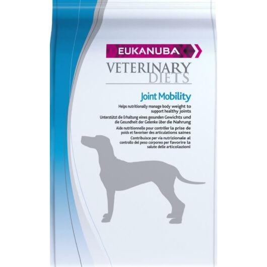 Eukanuba EVD Joint Mobility 1kg