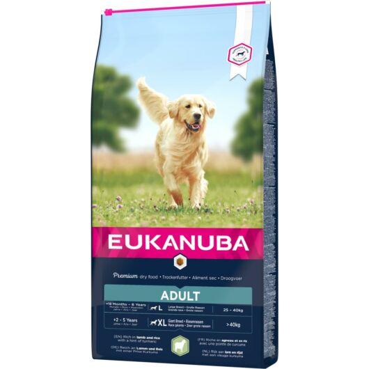 eukanuba-adult-large-lamb-rice