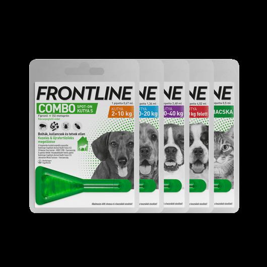 Frontline_combo_spot_on