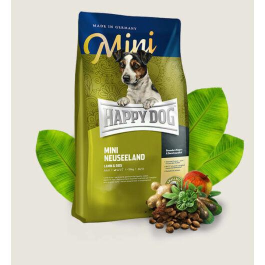 Happy Dog Mini Neuseeland 0,3 kg kutyatáp