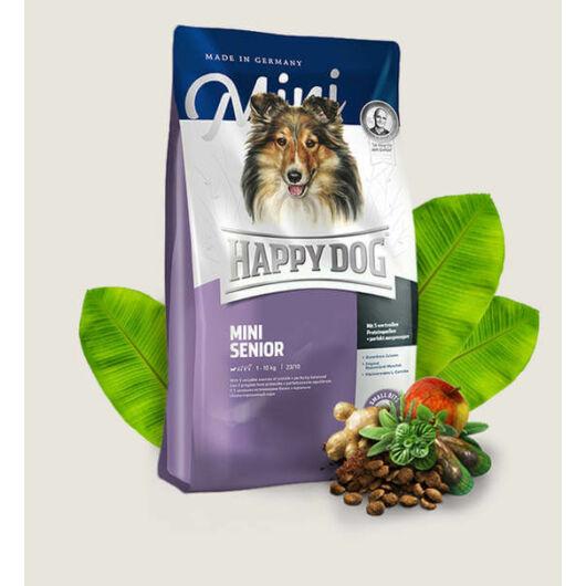 Happy Dog Mini Senior 1 kg kutyatáp