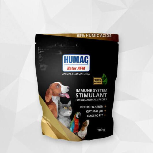 HUMAC® NATUR AFM 500G