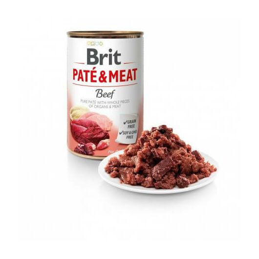 brit-pate-meat-marha