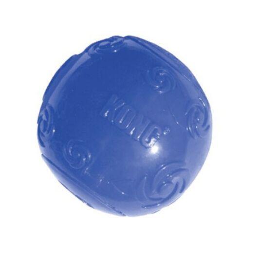 Játék Kong Squeezz Ball Labda Közepes