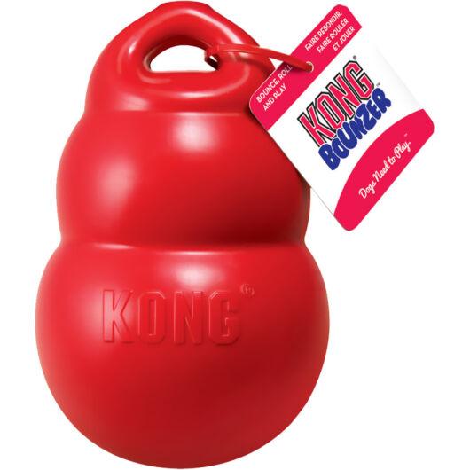 Játék Kong Bounzer L