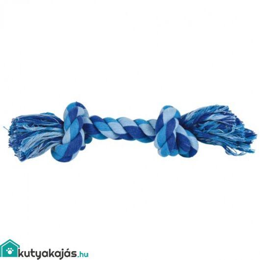 Trixie Játék Rágókötél 28cm 150gr
