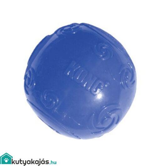 Játék Kong Squeezz Ball Large Labda Nagy