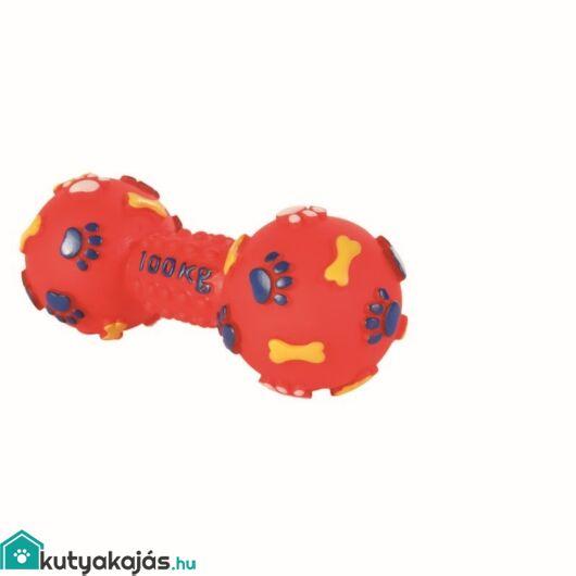 Trixie Játék Gumi Tappancsos Apport 15cm