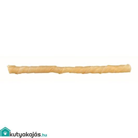 Trixie Jutalomfalat Rágóropi Csavart 12cm/9–10mm 15db/Csomag 135g