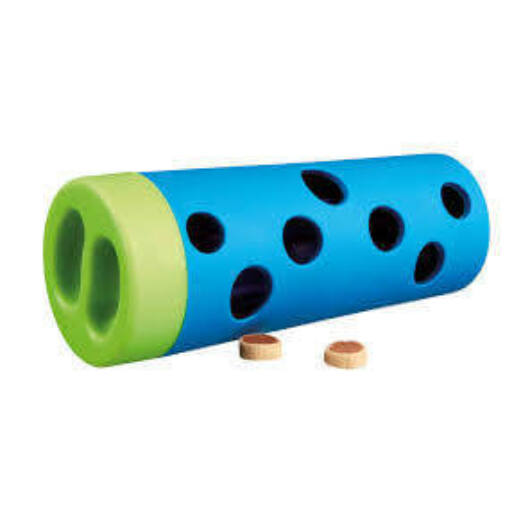 Trixie Snack Roll Jutalomfalat adagoló 5x14cm