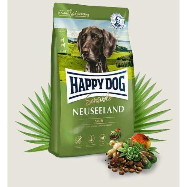 Happy Dog Supreme Neuseeland 1 kg kutyatáp