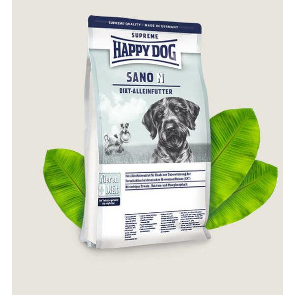 Happy Dog  Sano-Croq N 1 kg