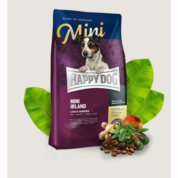 Happy Dog Mini Irland 0,3 kg kutyatáp