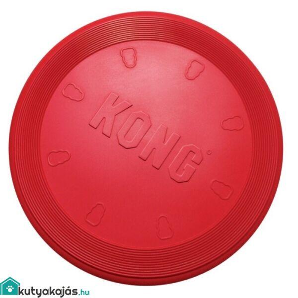 Játék Kong Flyer Disc Large Nagy