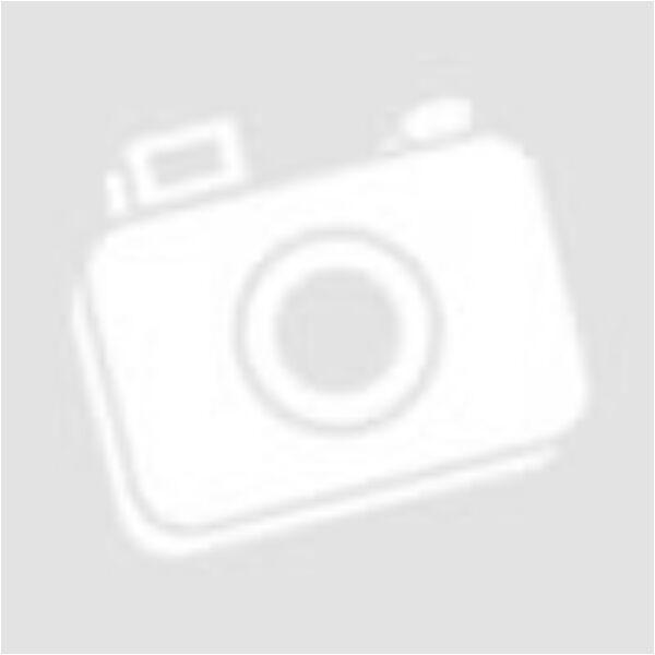 Trixie Hám-H Prémium M–l Bézs 50–75cm/25mm