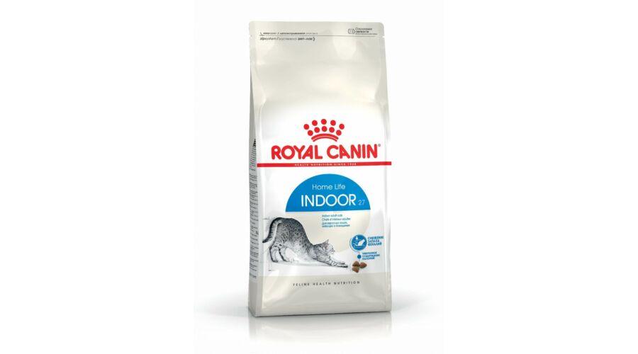 royal canin indoor 10 kg royal canin macskat p. Black Bedroom Furniture Sets. Home Design Ideas
